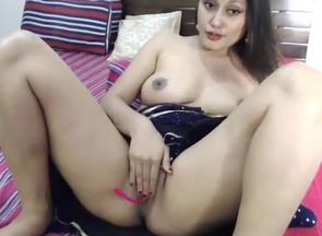 DESI BHABI Figure Flash