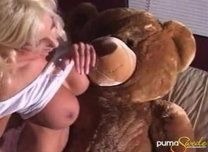 Puma Swede Have fun with