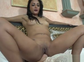 Finest adult movie Stunner special..