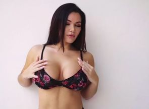 Fresh genesis mia lopez movie