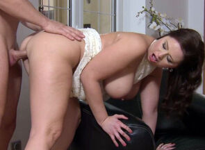 Exotic adult movie stars Taya Fedora,..