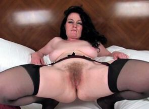 Andrea Foster in Fledgling Video -..