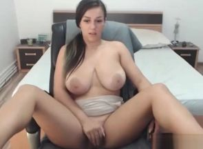 natashaboobs Marvelous rosy labia 01