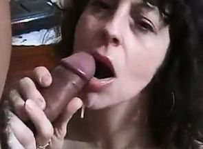 Unexperienced wifey homemade ass-fuck..